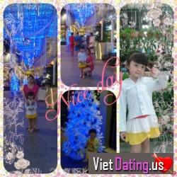 phuongvy520, Vietnam