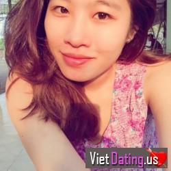 Strmeo0807, Vietnam