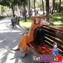 tim_ong_xa_o_dau, Vietnam