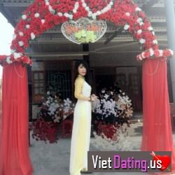 Phamthitrucvi, Khánh Hoà, Vietnam