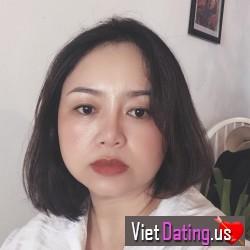 Annalee2020, 19800501, Phú Yên, Miền Trung, Vietnam