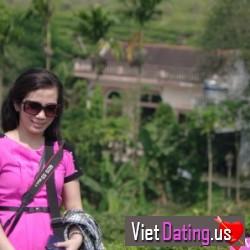 Sherry_Lien86, Vietnam