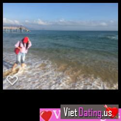 Thiennga84, Ha Noi, Vietnam