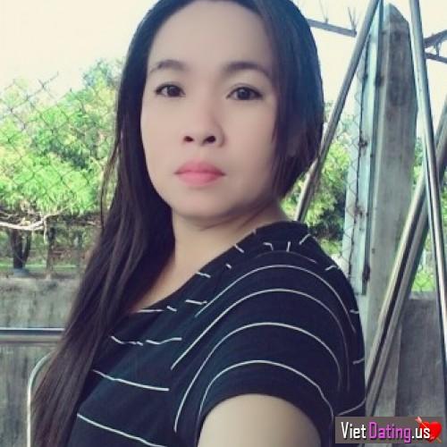 ptmhoang, Ba Ria Vung Tau, Vietnam