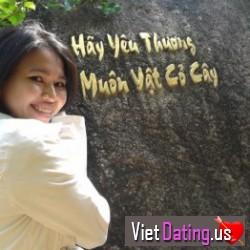 khanhhop, Vietnam