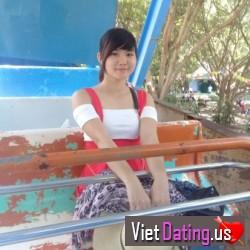 Thuba, Vietnam
