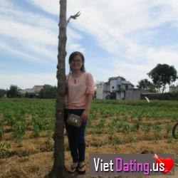 lisahuynhtst, Ho Chi Minh, Vietnam