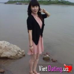 eongiu, Bắc Ninh, Vietnam
