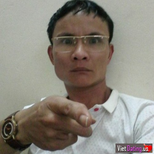 aitanyeulun77, Vietnam