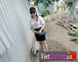 thuyloan84, 36, Tra Vinh, Miền Tây, Vietnam