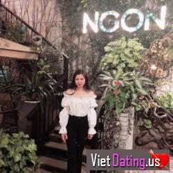 thuy1987, Vietnam