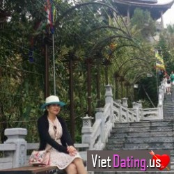 Ngoctam82, Vietnam