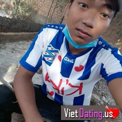 Thai83, 20000402, Soc Trang, Miền Tây, Vietnam