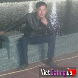 1984son, 19830909, Tan An, Miền Tây, Vietnam