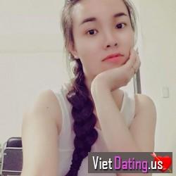 Maicamhien21, Vietnam