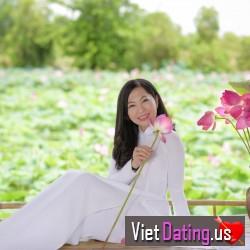 Diemtran, Binh Duong, Vietnam