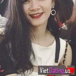 Duongle14, Vietnam