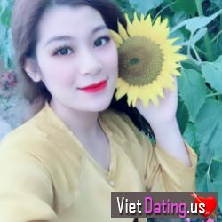Kieuphuong1408, 19980814, Ha Noi, Miền Bắc, Vietnam
