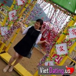 Hoatuylipyb85, Yên Bái, Vietnam