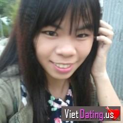 quynh93, Vietnam