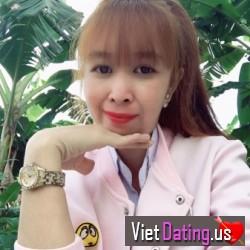Maituyetphuong91, Vietnam