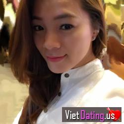 Chautran1504, Vietnam