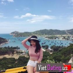 Yenli, Vietnam