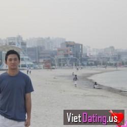 tranvantam, Ho Chi Minh, Vietnam