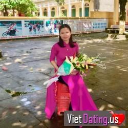 HaiHoang, Hung Yen, Vietnam