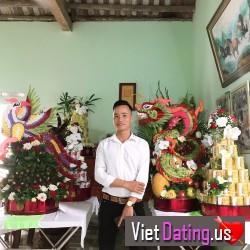 Huuhuy123, 19991204, Hai Duong, Miền Bắc, Vietnam