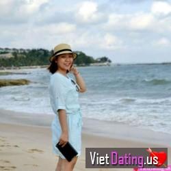 Juneee, Vietnam