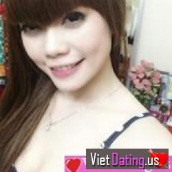 trucly5891990, Ho Chi Minh, Vietnam