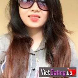 Minhthu09121990, Vietnam