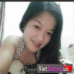 NuongLam, Bac Lieu, Vietnam