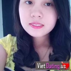 thuyle3010, Vietnam