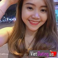 Mymy97, Vietnam