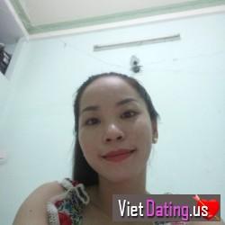 Lethu84, Ho Chi Minh, Vietnam