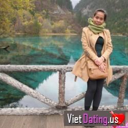 thuongthuong29585, Vietnam
