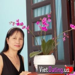 hongvnn, Binh Duong, Vietnam