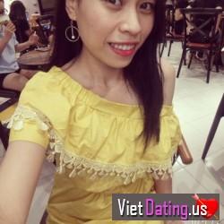 xuantruong1712, Vietnam