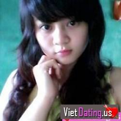 VyLee298, Phan Thiet, Vietnam
