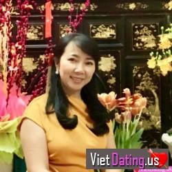 THUANNGUYEN71, Vietnam