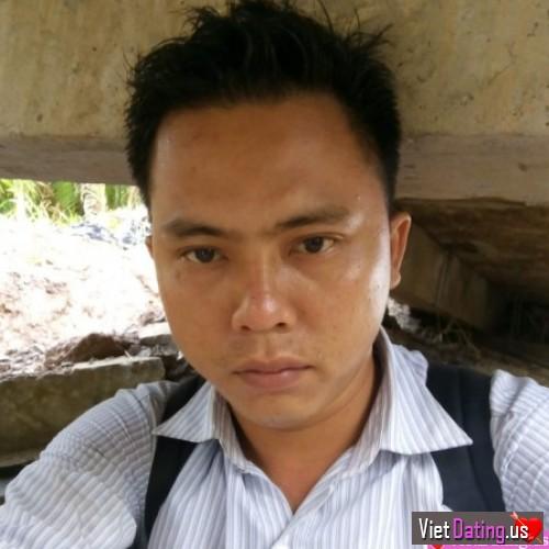 minhden16868, Ben Tre, Vietnam