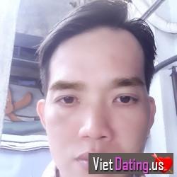 Truongtuan87, 19871027, Ho Chi Minh, Miền Nam, Vietnam