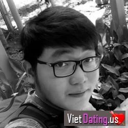 namtonhoasen1331, Ho Chi Minh, Vietnam