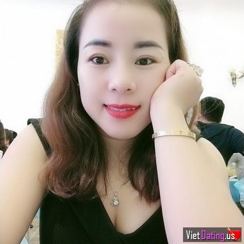 nhungoc83, 19830304, Đắc Lắc, Miền Trung, Vietnam