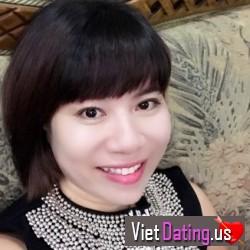 Linhle83, Vietnam