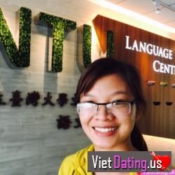 KatyAmzCat, Binh Phuoc, Vietnam