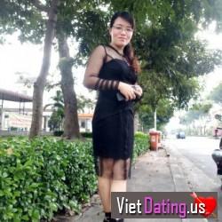 Meens37, Vietnam