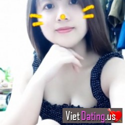Ruby93, Ho Chi Minh, Vietnam